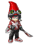 Art_is_my_WeaP0N's avatar