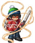 deathpath548's avatar