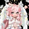 chiisai-akanbo's avatar
