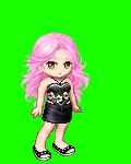 Fabulous Sexy_babe's avatar