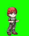 Demonic-HalfBreed's avatar