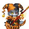 legasar12's avatar