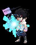 Kagutsuchi Sasuke