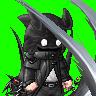 TailsPrower86's avatar