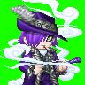 huggytrain91101's avatar