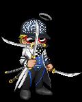 AeroGuest's avatar