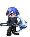 Saix the Puppy's avatar