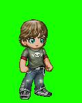 coo yanni's avatar