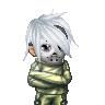 o0-DontAsk-0o's avatar