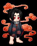 uchiha_obito00's avatar