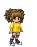 cupcake_57_cutie