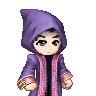 ShadowDemon-Zero's avatar