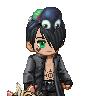 AltairSauris's avatar