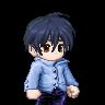 Raikard's avatar