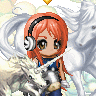 fizzbangz's avatar