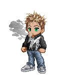 son of cloud strife