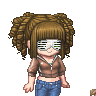 Amaya Michiko's avatar