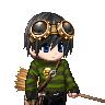 Nice Vibes's avatar