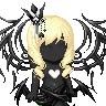 Tsunade - sama's avatar