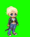 Paige-iz-Me's avatar