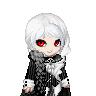Incubus Barry's avatar