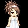 babyruth04's avatar