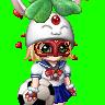 lovu's avatar