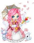 KittyBabii's avatar