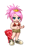 XxFoReVeR14xX's avatar