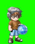 parappatherappa's avatar