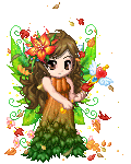 Lalabelle's avatar