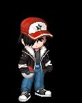 King Ash K's avatar