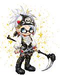 ChickenCookies's avatar
