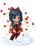o_aquamarine_o's avatar