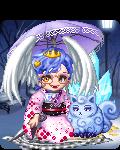 evilsakuradarkness's avatar
