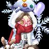 crispylol's avatar