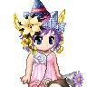 tiki898's avatar