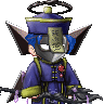 Treytoto's avatar