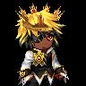 Darth Rogen's avatar