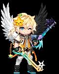 soraO1's avatar