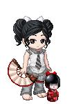 Acari Macurichi's avatar
