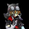 soldaten's avatar