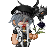 Raxum's avatar