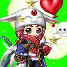 nemo117's avatar