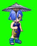 xx_dragon_slayer_xx's avatar