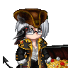 Zifnab of Pyran's avatar