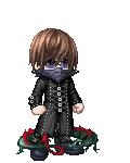 tigerdude713's avatar