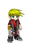ratechet's avatar
