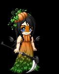Tybalta's avatar