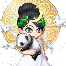 Adorable_Kiwi's avatar